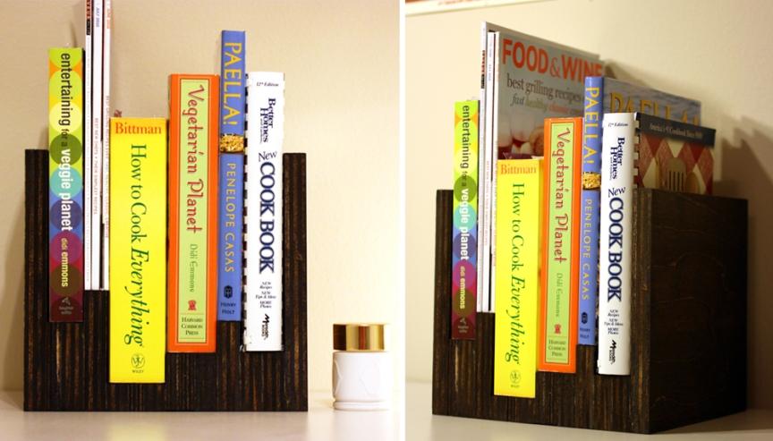 01c-bookshelf