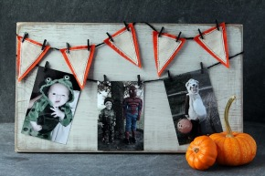 Halloween-Photo-Board-Display-1