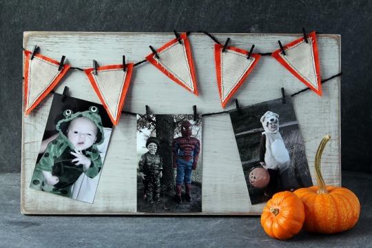 Halloween-Photo-Board-Display-1